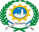 Prefeitura de Cezarina - GO contratará empresa organizadora para novo Concurso Público