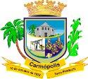 Prefeitura de Carmópolis - SE prorroga as inscrições do edital nº 01/2010