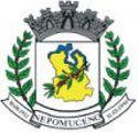 Edital de Processo Seletivo é promovido pela Prefeitura de Nepomuceno - MG