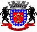 Prefeitura de Taquarussu - MS torna público Processo Seletivo para Assistente de Alfabetização