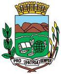 Prefeitura de Pindamonhangaba - SP retifica Processo Seletivo para Estagiários