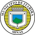 Sine do município de Itabira - MG disponibiliza novas oportunidades de emprego