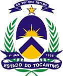 Prefeitura de Itaguatins - TO anuncia Concurso Público