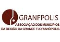 Chamada Pública é anunciada pela GRANFPOLIS na cidade de Grande Florianópolis - SC