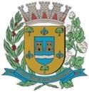 Concurso Público tem inscrições prorrogadas pela Câmara de Guararapes - SP