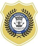 Teresina - PI: Inscrições para o Concurso Público da Guarda-Civil Municipal são prorrogadas