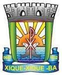 Prefeitura de Xique-Xique - BA reabre inscrições do Processo Seleitvo
