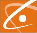 Comissão Nacional de Energia Nuclear anuncia inscrições para Processo Seletivo