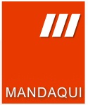 Conjunto Hospitalar do Mandaqui - SP reabre Processo Seletivo de Médico Pediatra