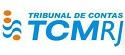 TCM - RJ prorroga inscrições do Concurso Público para Técnico de Controle Externo