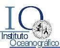 USP anuncia Concurso Público para o Instituto Oceanográfico