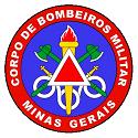 Corpo de Bombeiros - MG abre 30 vagas para curso de formação de oficiais