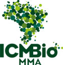ICMBio abre duas Seleções com 40 vagas