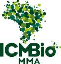 Novo Processo Seletivo é aberto pelo ICMBio - MT