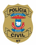 Processo Seletivo é anunciado pela Polícia Judiciária Civil do Mato Grosso