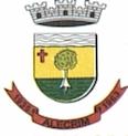 Prefeitura de Alecrim - RS abre 6 vagas de até R$ 1.842,58 para diversos cargos