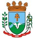 É aberta nova Seleção por meio da Prefeitura de Jari - RS