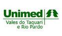 Unimed VTRP anuncia 15 cargos com vagas em Lajeado - RS