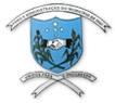 Prefeitura de Ivaí - PR divulga inscrições para Processo Seletivo