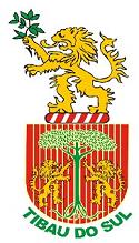 Prefeitura de Tibau do Sul - RN abre Concurso Público com 251 vagas
