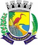 CODEG da Prefeitura de Guarapari - ES divulga Retificação II do Concurso