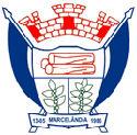 Prefeitura de Marcelândia - MT informa novo Processo Seletivo com 37 vagas disponíveis