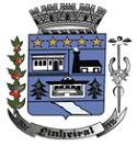 Prefeitura de Pinheiral - RJ inicia Processo Seletivo e Concurso Público