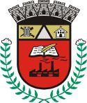 Prefeitura de Pitangui - MG disponibiliza 7 vagas para diversos cargos e níveis