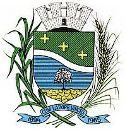 Prefeitura de Ipeúna - SP oferece 14 vagas de nível fundamental