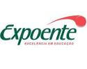 Grupo Expoente abre as portas para profissionais de Curitiba - PR