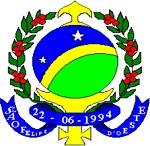 Processo Seletivo é anunciado pela Prefeitura Municipal de São Felipe d'Oeste - RO