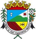 Balcão de Empregos de Santo Antônio de Posse - SP abre novas vagas