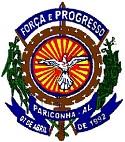 Processo Seletivo é aberto pela Prefeitura de Pariconha - AL