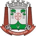 Diversas áreas de trabalho anunciada pelo SINE de São Bento do Sul - SC