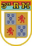 3ª Região Militar do Exército - RS abre vagas de níveis Médio e Superior