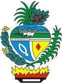 Concurso Público da Prefeitura de Gameleira de Goiás - GO é retificado
