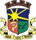 Chamamento Público é divulgado pela Prefeitura de Nova Trento - SC