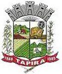 Prefeitura de Tapira - PR abre inscrições em Processo Seletivo