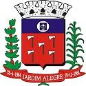 Prefeitura de Jardim Alegre - PR divulga inscrição de Concurso Público