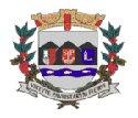 Prorrogação das Inscrições para o Concurso da Prefeitura de Serra Negra - SP