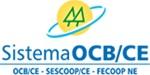 Sescoop - CE abre hoje (27) as inscrições de Processo Seletivo