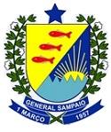 Prefeitura de General Sampaio - CE abre concurso público para diversas vagas