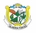 CMDCA de Oliveira Fortes - MG abre seleção para Conselheiros Tutelares