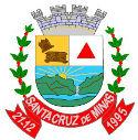 Prefeitura de Santa Cruz de Minas - MG retifica Concurso Público