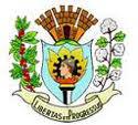 Concurso Público da Prefeitura de Arealva - SP é novamente retificado
