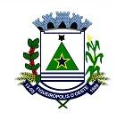 Prefeitura de Figueirópolis d'Oeste - MT promove Concurso Público