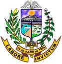 Concurso da prefeitura de Sousa foi suspenso pelo Ministério Público - PB