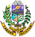 Prefeitura de Sousa - PB publica aditivo para CP 001/2014
