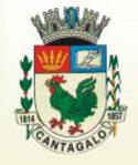 Provas para diversos cargos na Prefeitura de Cantagalo - RJ