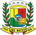 SINE em São Mateus - ES anuncia 23 vagas de trabalho